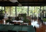 Location vacances Tampaksiring - Pesona Terrace Ubud-1