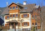 Location vacances Russbach am Pass Gschütt - Haus Leopold-1