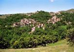 Location vacances Kastoría - Traditional Guesthouse Τzavella-1