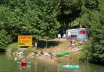 Camping Creissels - Camping Les Erables-2