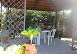 Location vacances Pontecagnano Faiano - Casa Vacanze Antonio-3