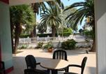 Hôtel Vasto - Hotel Caravel-4
