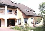 Location vacances Lauperath - Naturblick-1