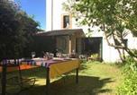 Location vacances Quéven - Apartment Lorient - 8 pers, 150 m2, 5/4-3