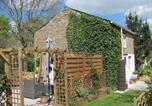 Location vacances Mareuil-sur-Lay-Dissais - Petit Boreas-3