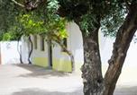 Location vacances Alter do Chão - Oliveira Country House-1