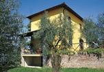 Location vacances Todi - Bigattiera-2
