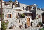 Hôtel Ierapetra - Diktynna Traditional Villas-4