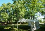 Location vacances Baranów Sandomierski - Dworek Pod Lipami-3
