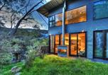 Location vacances Thredbo Village - Parallel Apartments-1