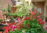 Location vacances Sesto San Giovanni - Il Vecchio Rondò-2