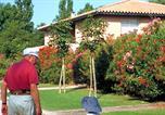 Location vacances Garriguella - Grand Bleu Les Pierres de Jade