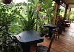 Location vacances Hà Tiên - Phka Romyol Kep Guesthouse-3