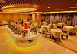 Hôtel Yangjiang - Yangjiang Dongping Pearl Bay Hotel-4