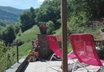 Location vacances Bagnères-de-Bigorre - Le nid de lilo-1