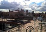 Location vacances San Miguel de Allende - Casa Sarita-4