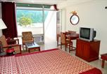 Villages vacances Rishikesh - Ganga Resort-4