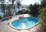 Location vacances Abrantes - Casa dos Vidros-3