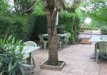 Location vacances Saint-Cyprien-sur-Dourdou - Le Kaymard-4