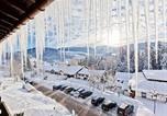 Location vacances Oberstaufen - Aparthotel Holiday-Studio.2-4