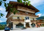Location vacances Hopfgarten im Brixental - Niederau-2