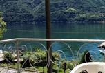 Location vacances Valsolda - Casa Caravina-1