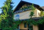 Location vacances Appenweier - 7 Sterne Schwarzwäldele-4