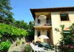Location vacances Spigno Monferrato - Apartment La Terrazza 3-1