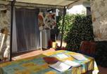 Location vacances Comacchio - Villino Monte Tricorno-3