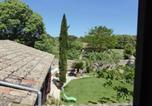 Location vacances Valflaunès - Maison vigneronne-4