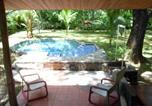 Location vacances Sámara - Casa de 2 habitaciones-3