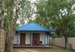 Location vacances Polonnaruwa - Samagi Guest House & Cottage-4