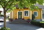 Location vacances Leibnitz - Stefflhof-2