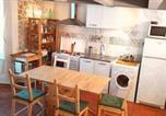 Location vacances Balestrate - Casa Sicilia-1