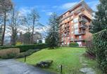 Location vacances Stresa - Appartamento Siemens-4