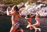 Location vacances Les Pennes-Mirabeau - Grand-Banks 13 mètres 6 personnes-1
