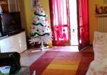 Location vacances Rodigo - Collina Morenica-2