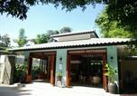 Location vacances Cha-am - Bann Vimansamutr-1