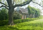 Location vacances Steenbergen - Beneden Sas-2