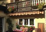 Location vacances Bad Goisern am Hallstättersee - Haus Chorinskyklause-2