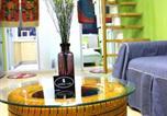 Location vacances Yantai - Mr.S Apartment-3