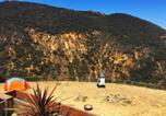 Location vacances Malibu - Serene Retreat-4