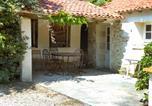 Location vacances Fontaines - La Verrie-2