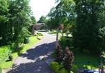 Location vacances Blarney - Brookfield Holiday Village-3