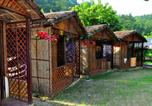 Camping Rishikesh - Camping Experience in Rishikesh-2