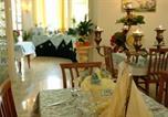Hôtel Caramanico Terme - Hotel Mazzocca-2
