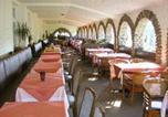 Hôtel Moers - Hotel-Restaurant Orsoyer Hof-3