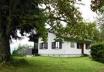 Location vacances Nenzing - Häusle-4