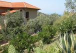 Location vacances Pollica - Casale di Luciana-4