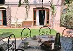 Location vacances Narni - Holiday Home Fienile 08-2